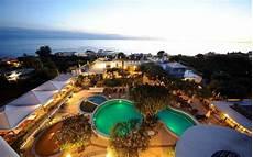 hotel con terme interne hotel forio ischia con terme interne hotel il gattopardo