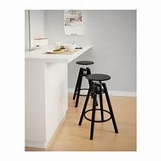 banco bar ikea bar stool dalfred black in 2019 prenova stanovanja