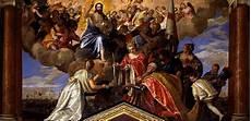 fondazione veneto scopri il veneto di veronese fondazione musei civici di
