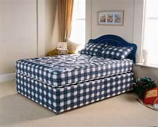 kozee sleep olympic mattress sweet dreams beds and bed