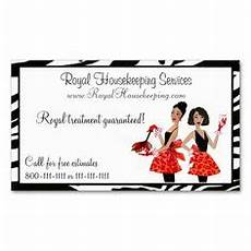 House Cleaning Business Cards Ideas 155 Best House Cleaning Business Cards Images Cleaning