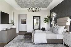 Modern Master Bedroom Modern Rustic Master Bedroom Krista Home