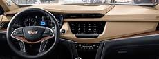 2020 Cadillac Xt5 Interior by 2020 Cadillac Xt5 Interior Completely Undisguised