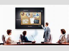 Prezi: Anleitung und Tipps zur Powerpoint Alternative   PC