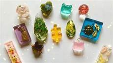 easy crafts with epoxy resin