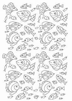 Malvorlagen Unterwassertiere N Malvorlagen Unterwassertiere N Tiffanylovesbooks