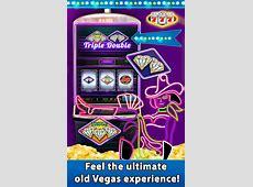 777 Classic Slots Free Pokies: Play Old Downtown Las Vegas