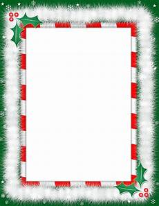 Microsoft Word Christmas Letter Template Free Christmas Letter Templates Microsoft Word Google