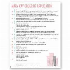 Mary Application Chart Mary Conversion Chart In Case Anybody Still Wore Some