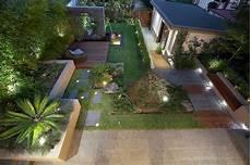 Landscape Design Modern Landscape Design Ideas From Rollingstone Landscapes