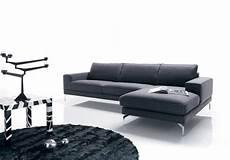 disposizione divani soggiorno forum arredamento it disposizione e mobili soggiorno