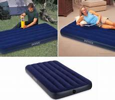 airbed mattress cing portable guest bed