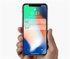 How To Get The Light Notification On Iphone Iphone X Hides Notification Previews By Default