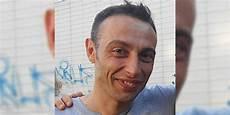 consolato italiano a mosca 200 stato rilasciato l attivista italiano era stato