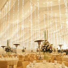 Where To Buy Curtain Lights Build Your Own Curtain Light From 5 To 15 Strands