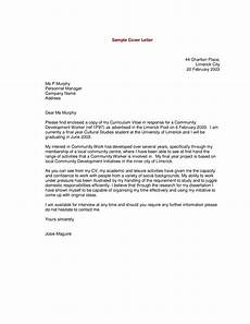 What Should Be On A Resume Cover Letters Cover Letter Sample Resume Cover Letter Sample Cover