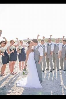 beach wedding gray suit google search emily s wedding