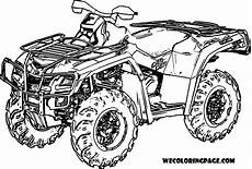 image result for q is for bike coloring page with