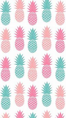 abstract pineapple iphone wallpaper pineapple wallpapers top free pineapple backgrounds