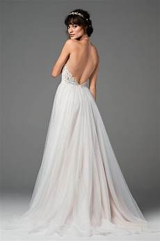 Alterations By Carla Willow Designs Louise Design Stockist Of Willowby Wedding Dressings