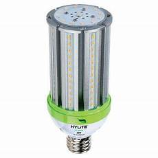 Home Depot Mogul Base Light Bulbs Mogul Led Light Bulbs Light Bulbs The Home Depot