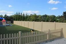 ringhiera giardino mobili lavelli recinzioni per giardino modulari moderni