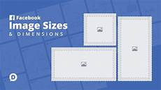 Facebook Banner Dimensions 2020 Facebook Image Sizes Amp Dimensions 2019 Everything You
