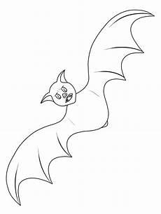 Fledermaus Ausmalbild Kostenlos Ausmalbild Fledermaus Ausmalen Kostenlos Ausdrucken