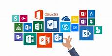 Microsoft Office 365 Certified Microsoft Office 365 And Google G Suite Partners