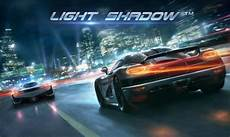 Light Shadow Racing Light Shadow Racing Online For Android Download Apk Free