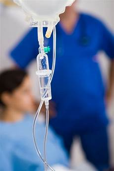 Iv Nurses Iv Therapy The Latest Health Fad Infusion Nurse Blog