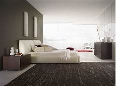 bedroom decorating ideas bedroom decorating ideas from evinco