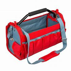 Werkzeugtasche Werkzeugtasche by Werkzeugtasche 490x230x280 Mm Montagetasche Werkzeugkasten