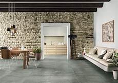 rivestimenti per pavimenti interni pavimenti per interni piastrelle legni e parquet silvestri