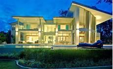 Home Designs Queensland Australia Highbury House In Queensland Australia