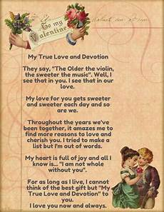 Love Letters Him Love Poems For Your Boyfriend That Will Make Him Cry