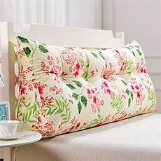 best and coolest 20 cushion sofa beds