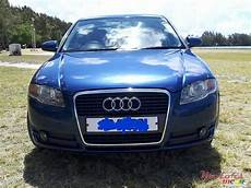 2008 Audi A4 For Sale 350 000 Rs Shanil Rose Hill