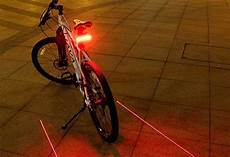 Brightest Bicycle Light 2015 The 5 Brightest Rear Bike Lights On The Market