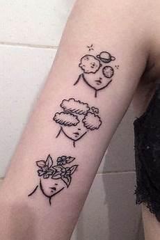 gabbiano tatoo tatuaggio gabbiano onda e nuvole seagull wave and clouds