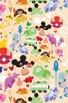 disney pattern iphone wallpaper iphone android wallpapers 171 wallpaper types 171 disney parks