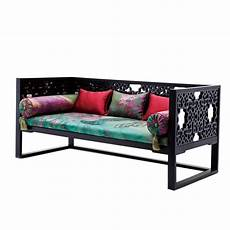 Asian Sofa Png Image by Pin By Chanyapuck On แบบบ านจ น Furniture Design Sofa