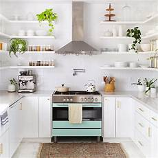 kitchen ideas on a budget for a small kitchen cheap kitchen update ideas inexpensive kitchen decor