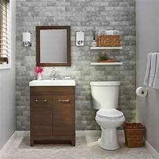 10 bathroom design ideas the home depot canada the