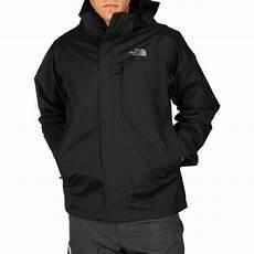 Mountain Light Jacket Review Susasuit The North Face Men S Mountain Light Jacket