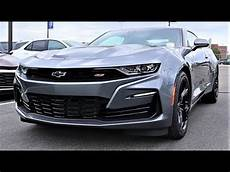 2020 the all chevy camaro 2020 chevy camaro ss the new camaro is way better than