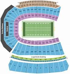 Cardinals Football Stadium Seating Chart Louisville Cardinals Football Tickets College Football