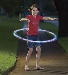 Hula Hoop Girl Lights Bright Lights Hula Hoop Cool Toys For Girls Hula Hoop