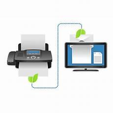 Freee Fax 4 Best Free Online Faxing Service No Email Or Credit