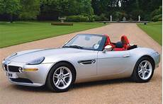 2019 bmw z8 bmw z8 2019 view specs prices photos more driving
